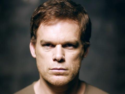 Dexter Season 7: Tease - Truth Brings Light