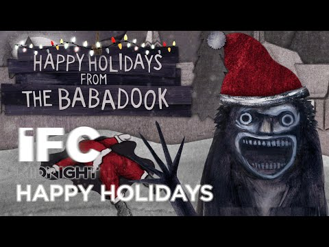 How the 'Dook Stole Christmas e-Card