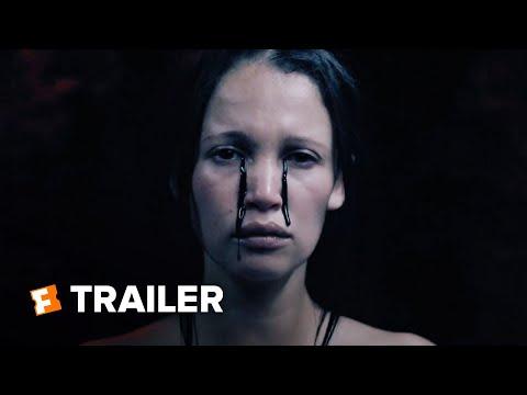 Gaia Trailer #1 (2021) | Movieclips Indie
