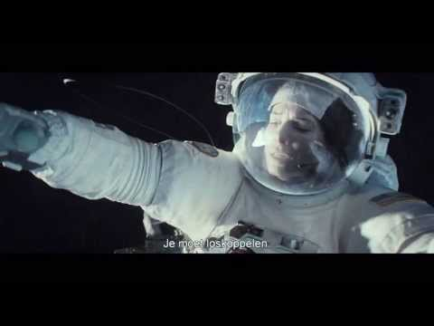 "Gravity - ""Detached"" - Nederlands ondertiteld"