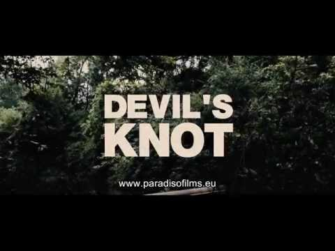 Devil's Knot (trailer NL)