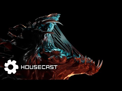 HouseCast - Ep.3 Action!