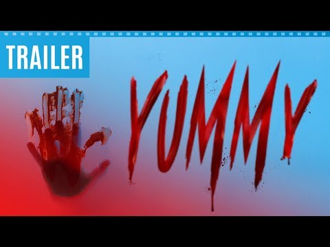 YUMMY | Official trailer