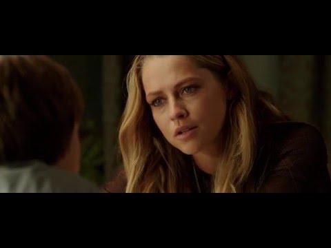Lights Out | Officiële trailer 1 | Vanaf 21 juli in de bioscoop