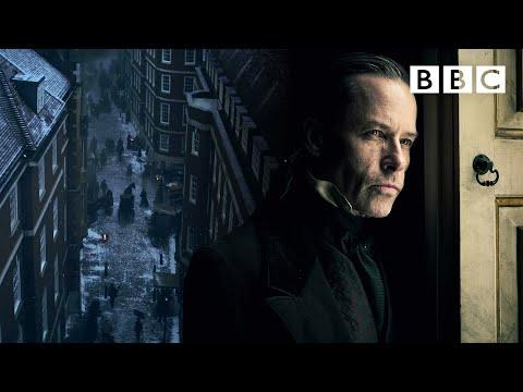 A Christmas Carol: First Look Teaser - BBC