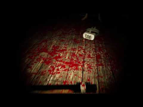 Evil Dead Virtual Nightmare Teaser Trailer