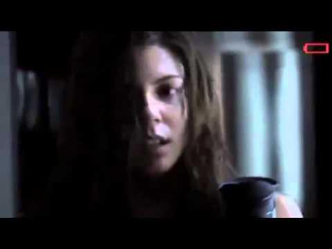 [REC] 4: Apocalipsis - Teaser Trailer (Sitges 2012)