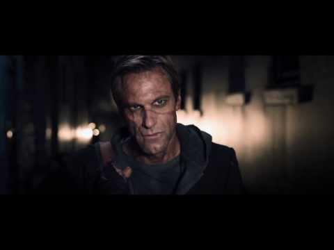 I, Frankenstein 3D trailer