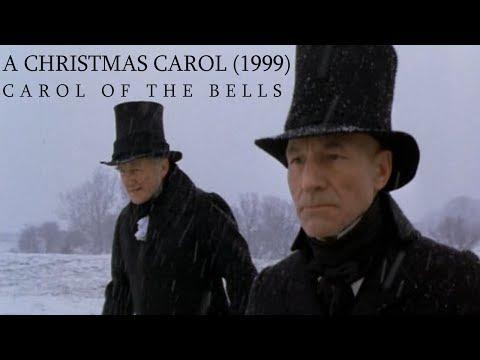 A Christmas Carol (1999)    Carol of the Bells