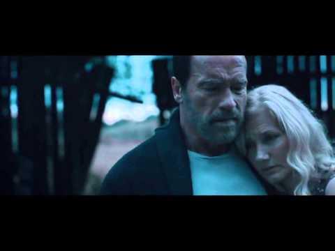 Maggie (trailer)