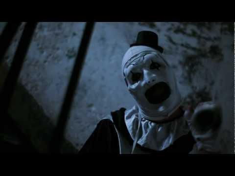 """""""The 9th Circle"""" - Teaser Trailer 2012 [HD]"""