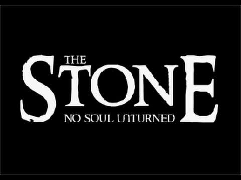 The Stone: No Soul Unturned: Real Ghosts and Demons reported on set