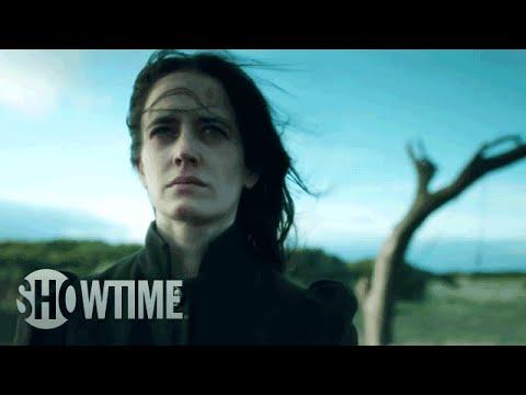Penny Dreadful Season 2 | Official Trailer | Eva Green & Josh Hartnett SHOWTIME Series