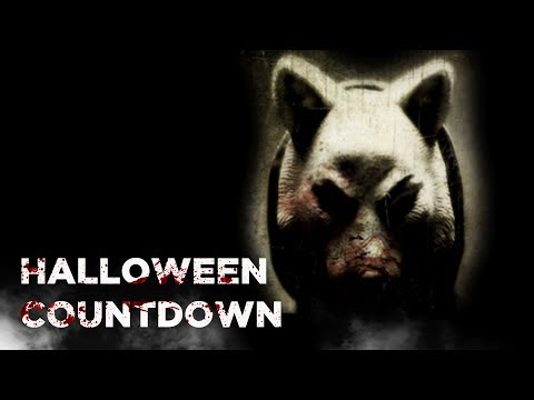 You're Next (2013) - Official Trailer