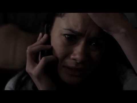 Teaser Trailer KRISTEN - Premiere Nederlands Filmfestival 2015