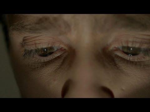 In The Flesh Trailer: Enter Kieren's world - BBC Three