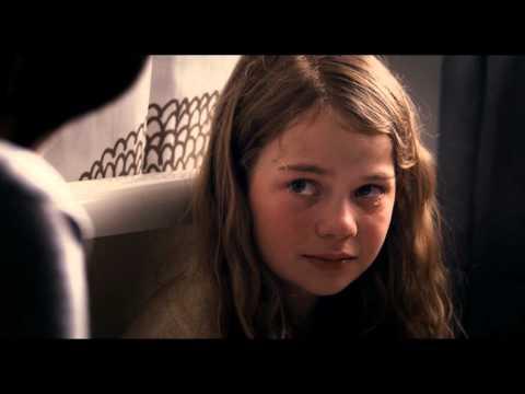 Trailer Mama (Andres Muschietti & Guillermo del Toro)
