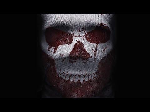 V/H/S: Viral - Red Band Trailer Debut
