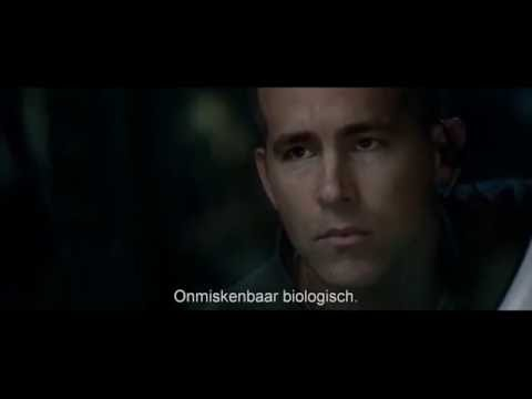 LIFE (Trailer NL)