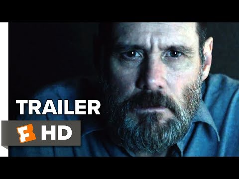 Dark Crimes Trailer #1 (2018) | Movieclips Trailers