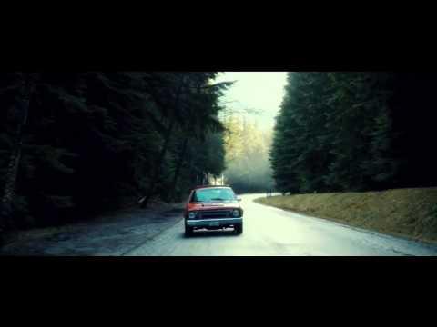 Horns - Teaser Trailer - Daniel Radcliffe, Juno Temple