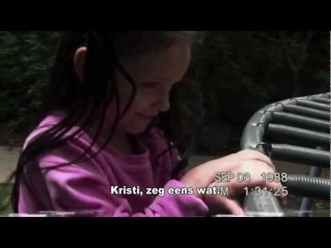 Paranormal Activity 4 Officiële Trailer