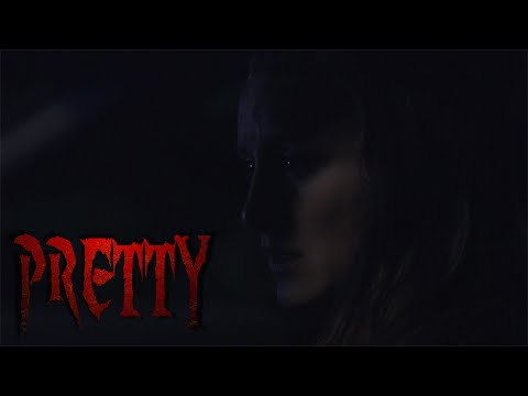 Pretty | My RØDE Reel 2016