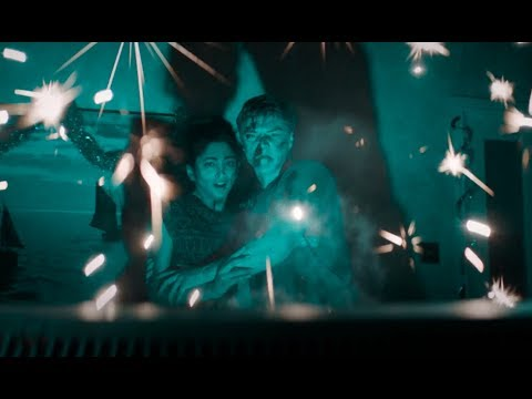 Await Further Instructions (2018) Official Trailer HD