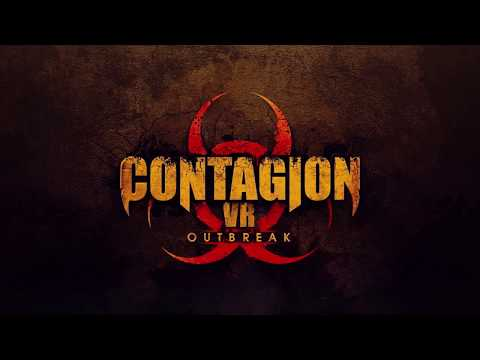 Contagion VR: Outbreak 2019 Trailer