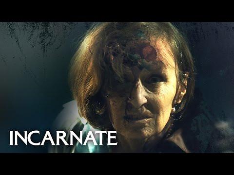 "INCARNATE - CLIP #3 ""MAGGIE"""
