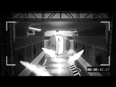 Wool by Hugh Howey - Official Trailer