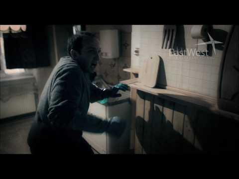 RAMMBOCK - Trailer HD
