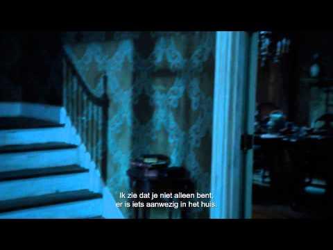 Jessabelle (trailer NL)