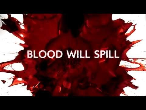 True Blood Season 6: Bottle Preview