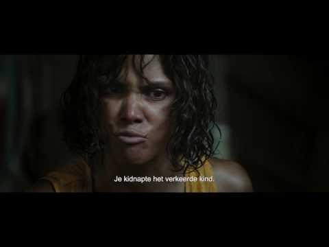 Kidnap (NL trailer HD)