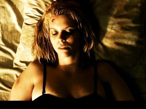 "Short Horror Movie - ""In Chambers"""