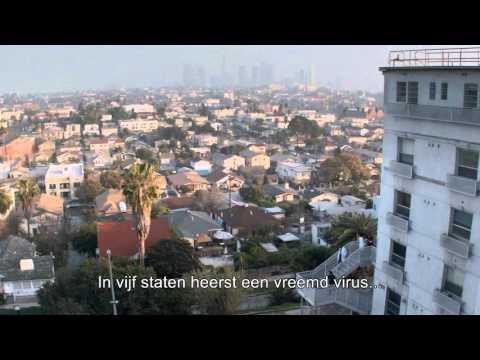 FearTheWalkingDead S1 tv serie trailer NL