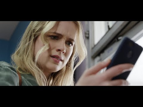 Countdown (2019) NL Trailer HD