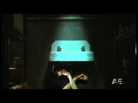 Bates Motel - First Teaser