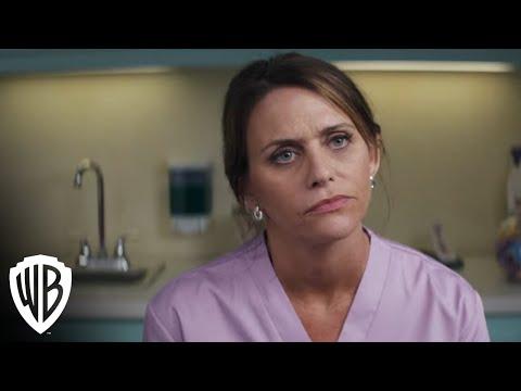 Snatchers | Home Entertainment Trailer | Warner Bros. Entertainment