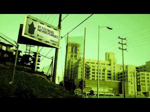 Grim Night Trailer - HorrorBid.com