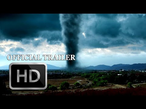 ARACHNADO Official Trailer (2020) Spider Tornado Movie HD
