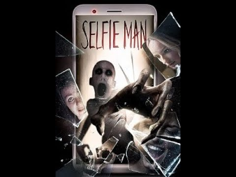 Selfie From Hell (2018) | Trailer | Alyson Walker | Tony Giroux | Meelah Adams