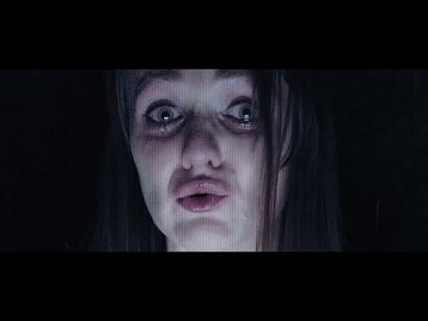 Selfie From Hell - Trailer