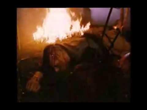 Premutos (1999) - Trailer [English Subs]