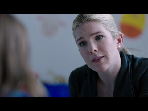 The Whispers - Trailer