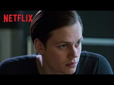 Hemlock Grove - The Final Chapter - Officiële trailer - Netflix - Netherlands [HD]