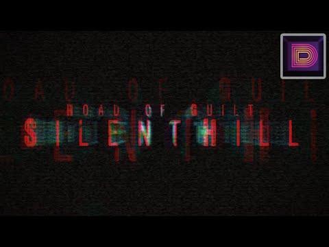 Silent Hill: Road of Guilt - Teaser 2