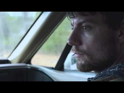Outcast Comic Con Trailer (HD) Patrick Fugit