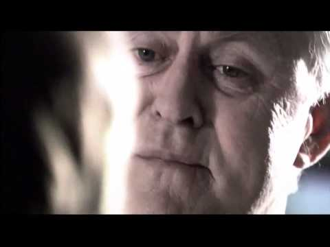 SHO: Dexter - Season 6 Promo (This Fall Hell Breaks Loose)